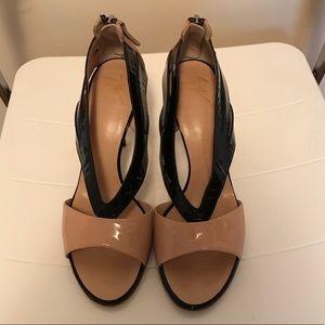 🇮🇹 Giuseppe Zanotti shoes